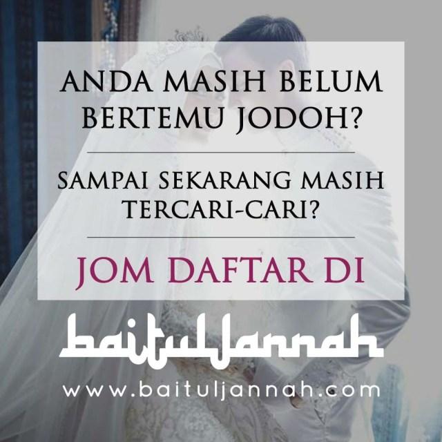 FB Poster Rekrut Calon 1